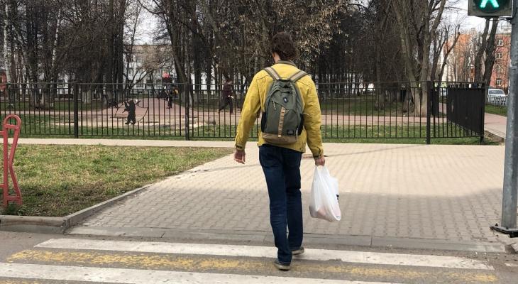 Как подать документы онлайн: начался прием в техникумы и колледжи Ярославской области