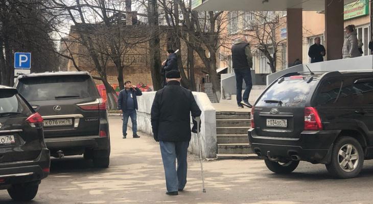 Новую пенсионную реформу предрекли России