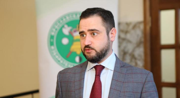 Голосование по поправкам в Конституцию в Ярославле: итоги первого дня