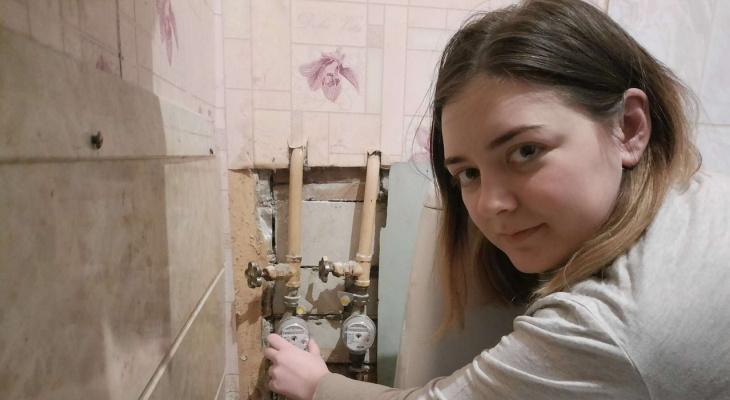 Сегодня выросли тарифы ЖКХ: сколько будем платить за свет, газ, тепло в Ярославле