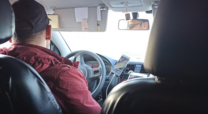 Медсправки для водителей подорожают: назвали точную дату