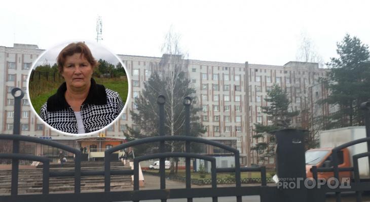 """""""Очередь на улице"""": ярославна рассказала о работе поликлиник после карантина"""