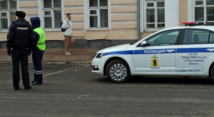 В Ярославле пропали восемь подростков: подробности