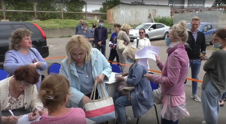 В понедельник 34 участника викторины #ЯрКонституция получили ценные подарки