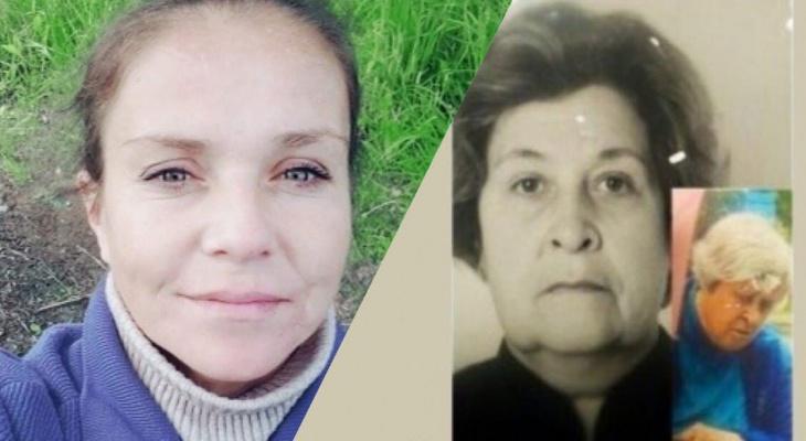 Пропадают в тапочках и халатах: версии исчезновения ярославцев