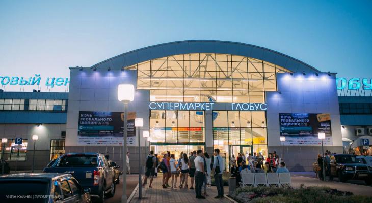 В Ярославле открылся первый онлайн-торговый центр. Как это сказалось на местном бизнесе?