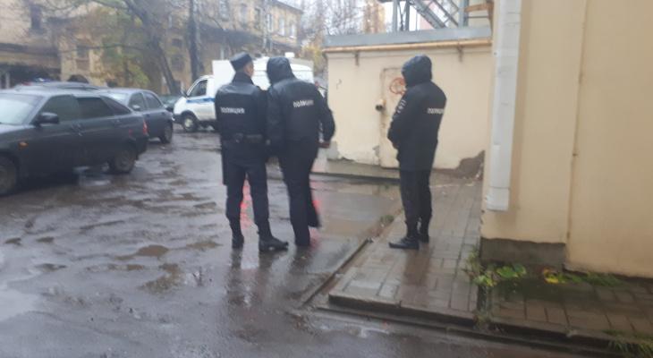 Угрожали ножом: двое подростков изощренно издевались над другом под Ярославлем