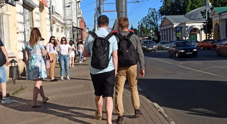 Новые пенсии и повышение цен: что ждет ярославцев  в августе