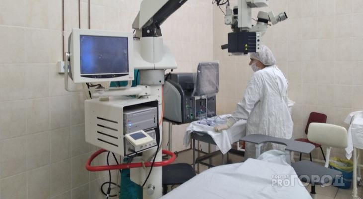О странном состоянии человека при появлении рака рассказали врачи