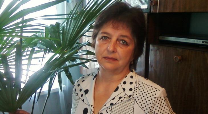 Угасла за две недели: умерла врач больницы под Ярославлем