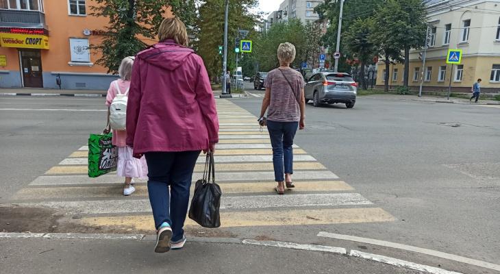 80 миллионов рублей выделили на пособия ярославцам: кто получит выплаты