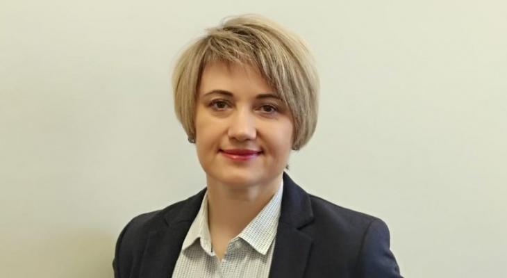 Как выбрать кредит? Для чего подходят разные виды кредитов, рассказала директор ярославского банка