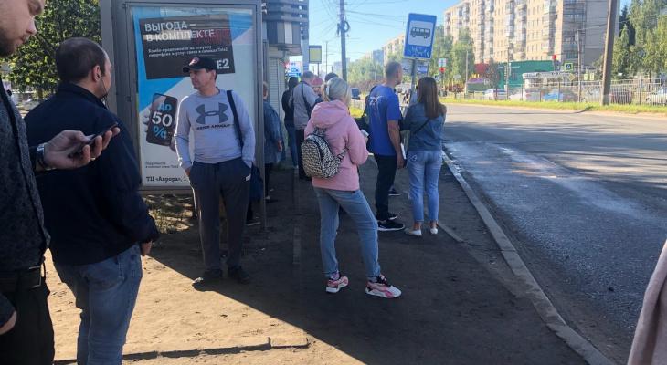 От 4 до 12 тысяч: новую выплату получат россияне