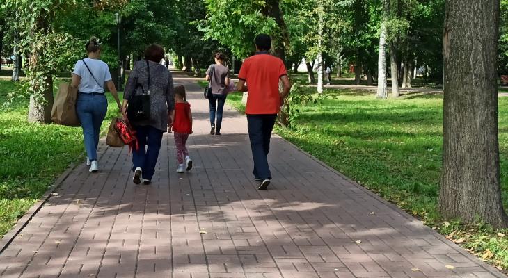 """""""Как мы без неё жили"""": ярославцы выбрали место, где установят стелу"""