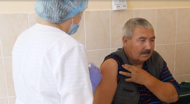 Сроки победы над коронавирусом спрогнозировал создатель вакцины