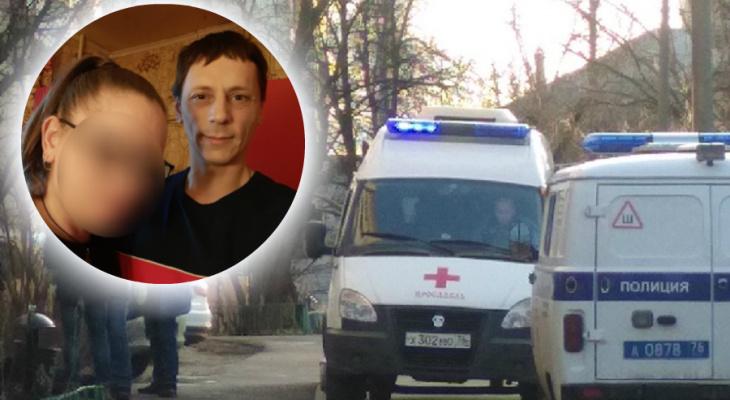 Мать нашла детей в луже крови: что известно об убийстве девочек в Рыбинске