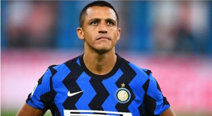 Кому покориться Серия А в предстоящем сезоне?