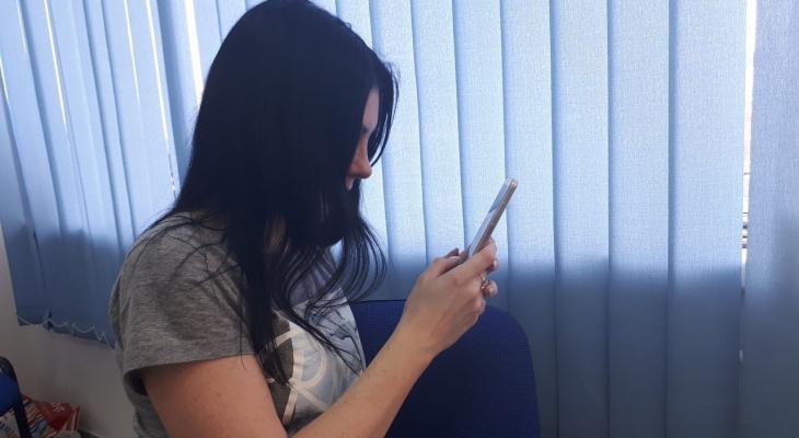 Мобильник разряжается: топ признаков взлома вашего телефона