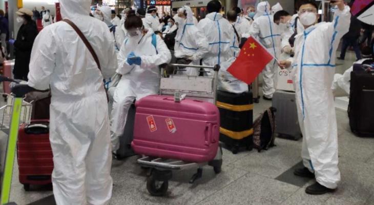 """""""Многоэтапный квест"""": как ярославна путешествует в пандемию"""