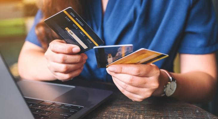 Преимущества индивидуальной зарплатной карты (ИЗК) для физических лиц