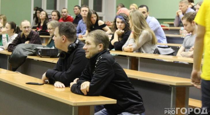 Выйти нельзя: ярославских студентов закрыли на карантин в общежитии