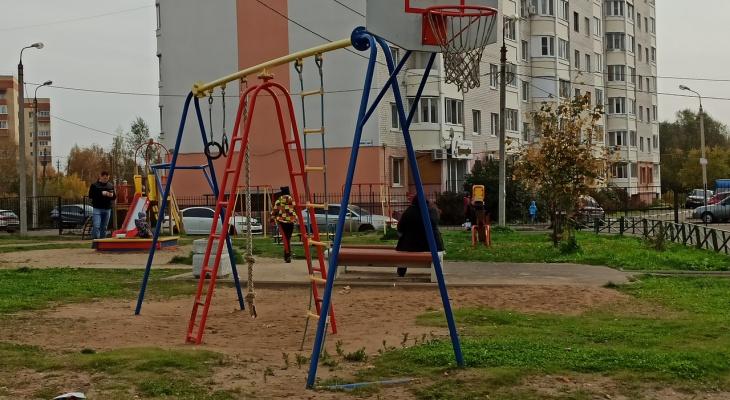В Ярославле построят новый микрорайон: где и когда