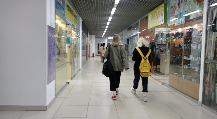 «Секции никто не отменял»: ярославцы обсуждают продление каникул у школьников