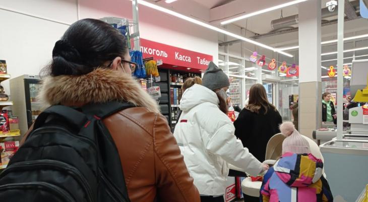 В Ярославле закрываются кафе и рестораны: что это значит