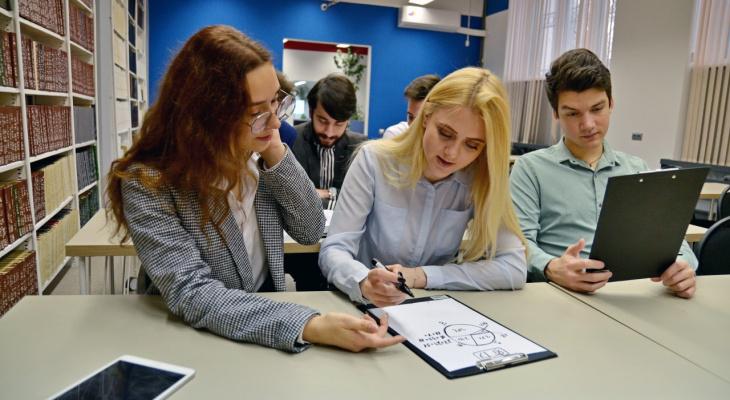 """Форум «Бизнес-старт» открывает образовательный курс """"Проектное управление на рынках НТИ""""!"""