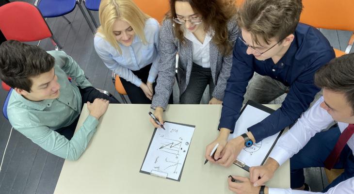 На форуме «Бизнес-старт» пройдут лекции по цифровым технологиям в финансовой сфере и бережливому производству