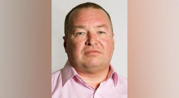 О связи мэра с наглым троллем заявил ярославский депутат