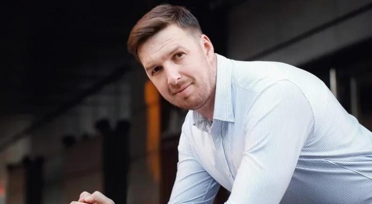 Немецкое качество ярославских окон: советы профессионалов