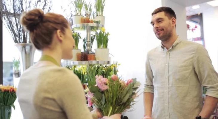 """""""Я просто хотел делать женщин счастливее"""": откровенное интервью предприимчивого ярославца"""