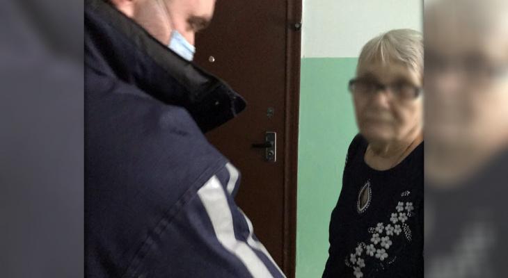 Ломятся в квартиры и требуют деньги: брагинцев массово атакуют странные люди