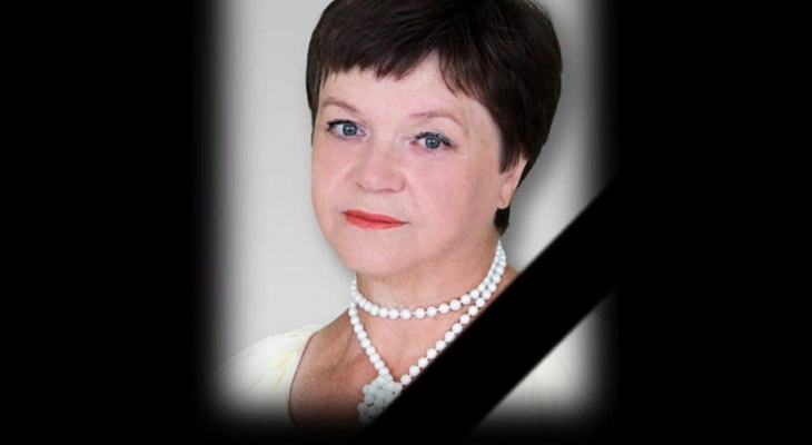 Еще один учитель умерла в школе Ярославской области