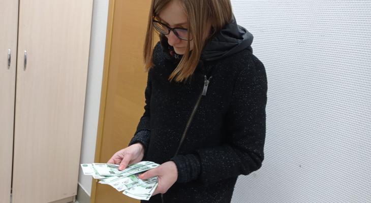 10 тысяч выходит: ярославцы жалуются на дорогую коммуналку