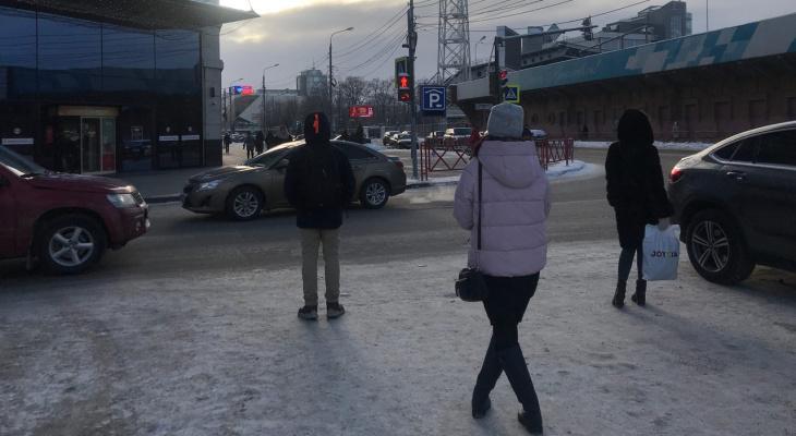 Коварная удаленка: ярославцев станет проще увольнять