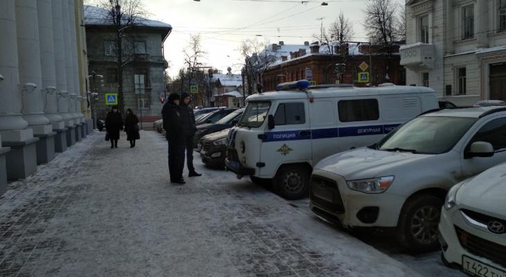 Обманул на 22 миллиона: полиция поймала ярославского мошенника
