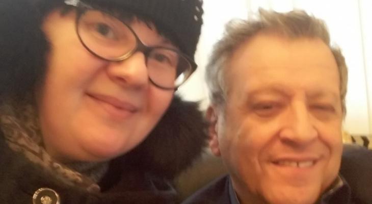 «На глазах слёзы»: актриса Ольга Ковалёва рассказала, почему скорбит о кончине создателя «Ералаша»