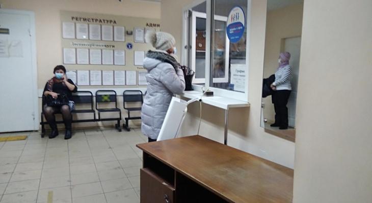 Не успевают выздороветь: чьи жизни забрал ковид в Ярославле