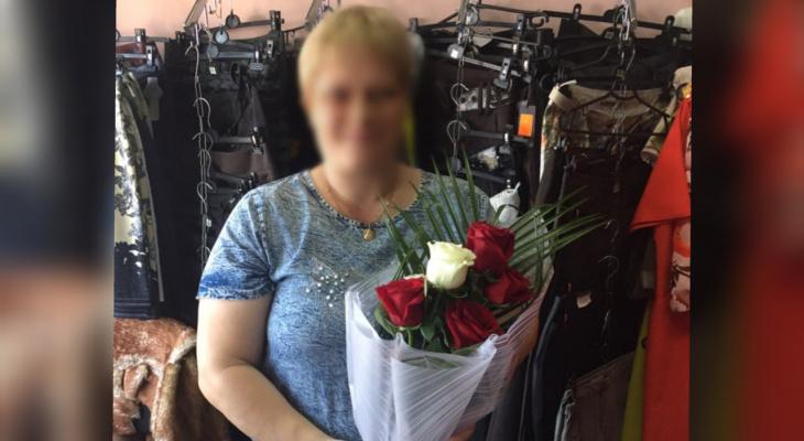 Под Ярославлем скончалась многодетная мать