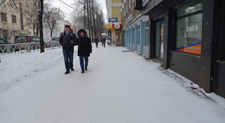 Умерло четыре человека: кто из ярославцев стал очередной жертвой коронавируса