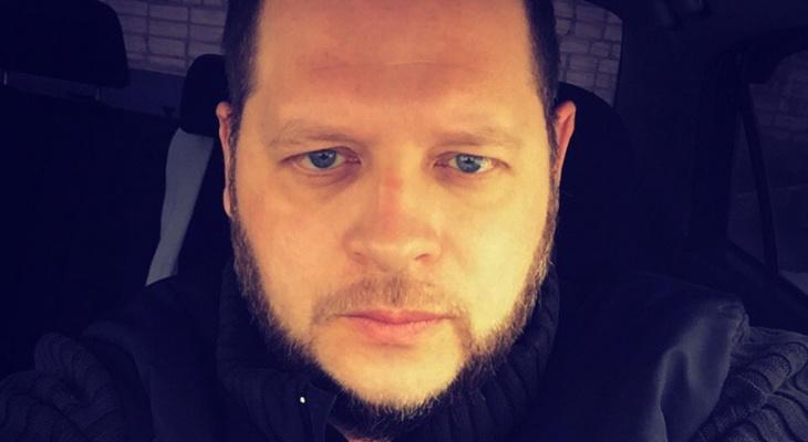 «Спал на голом полу, а под головой скатерти»: как бизнесмен из Ярославля потерял все