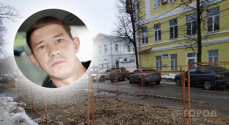 «Сразу понимаешь - домой приехал»: топ «смертельных» дорог Ярославля