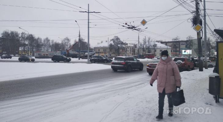 Возвращают запрет на эксплуатацию авто: на чем нельзя будет ездить