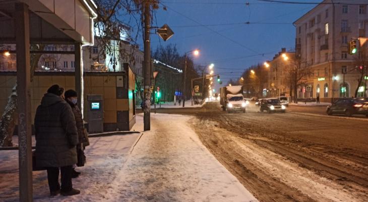 Рассказали, какие дороги отремонтируют в Ярославле