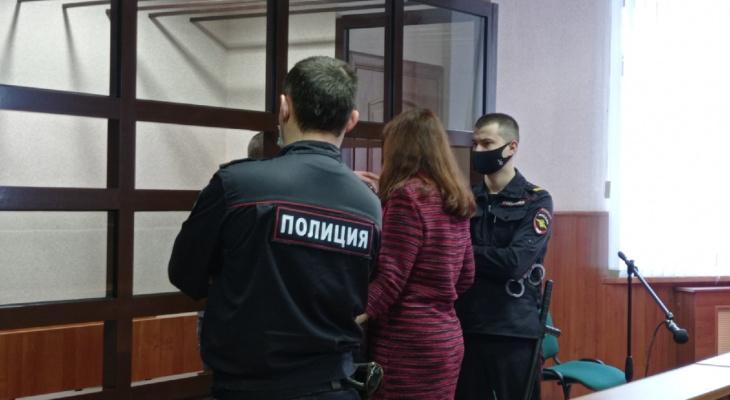 В Ярославле поймали расхитителя гробниц: какую схему придумал мужчина