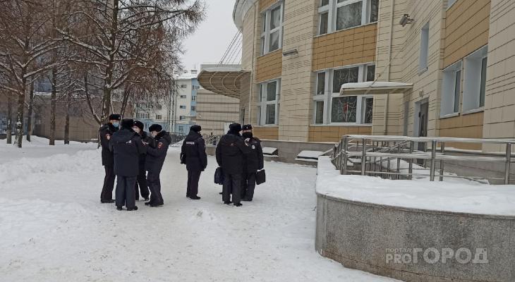 """""""Впустила"""" в дом 16 мужчин: молодая ярославна попала под уголовное преследование"""