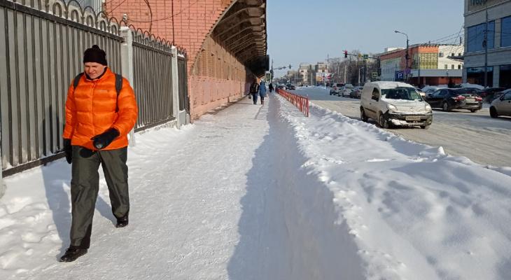 В России хотят ввести выходной в апреле: в связи с чем