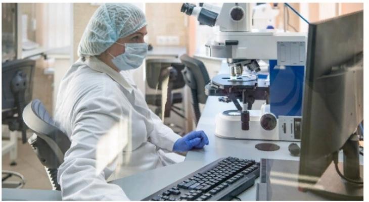 Жуткое осложнение после ковид: здоровых атакуют антитела